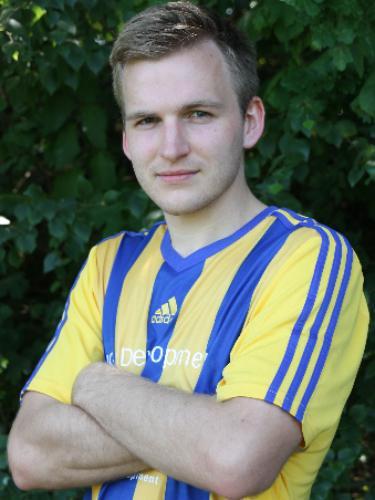 Marco Matschewski