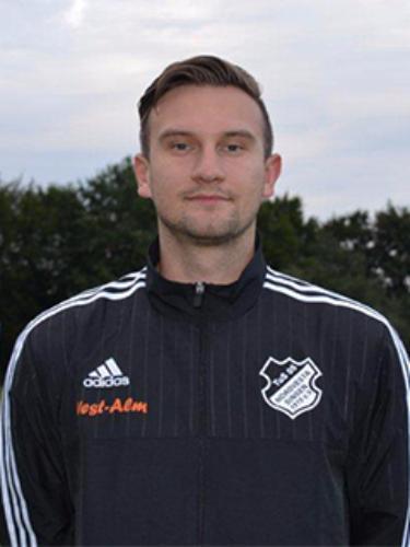 Alexander Glembotzki