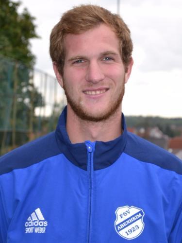 Erik Schied