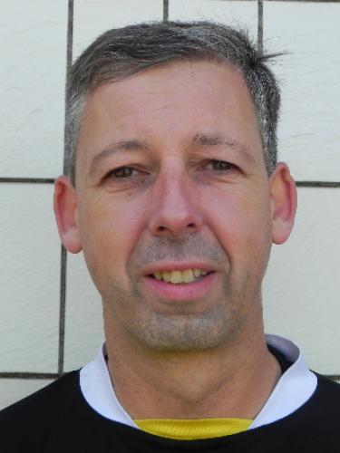 Jochen Friedrich