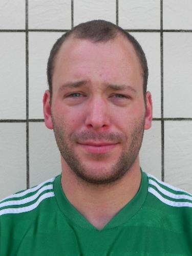 Bjoern Manfred Wiegleb