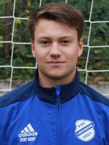 Steffen Baersch