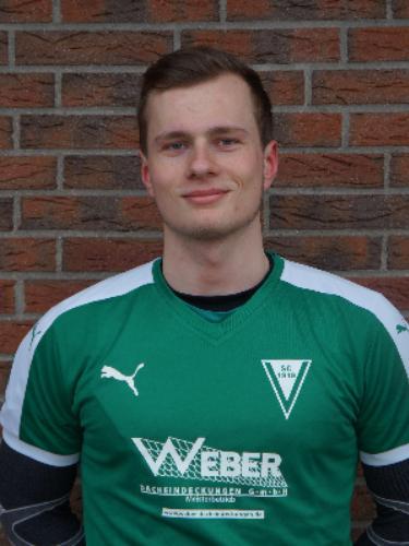Lars-Christian Schiebler