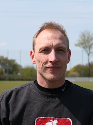 Marcel Schmidt