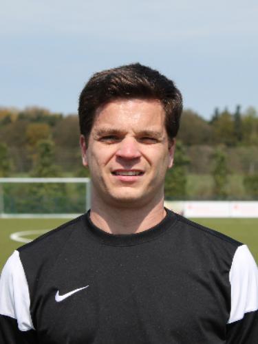 Henning Schöpe