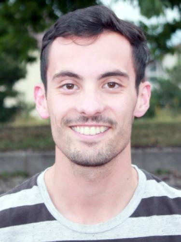 Fabrizio Battista