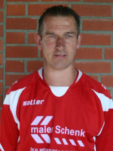 Joerg Gödecke