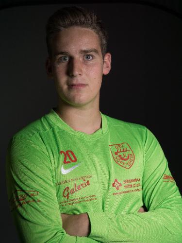 Hannes Ritter