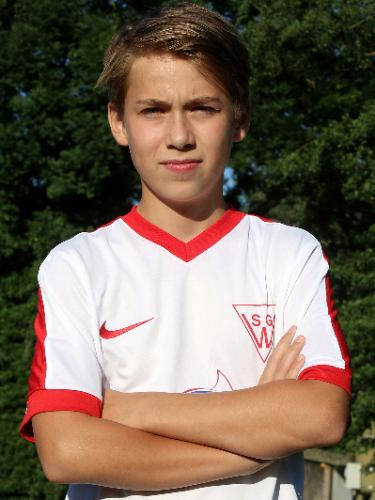 Simon Wagner