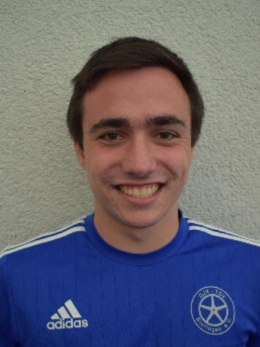 Oliver Brümmer