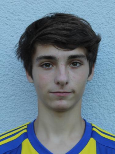 Florian Imig