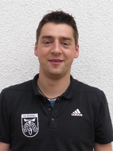 Florian Brugger