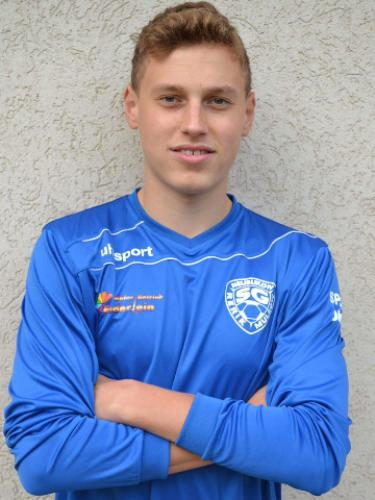 Nico Tobias Hartig
