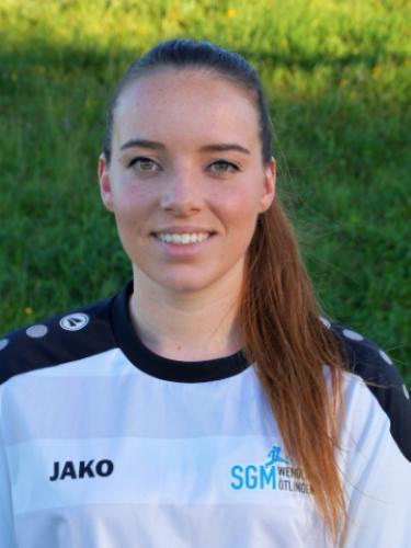 Jana Bestenlehner