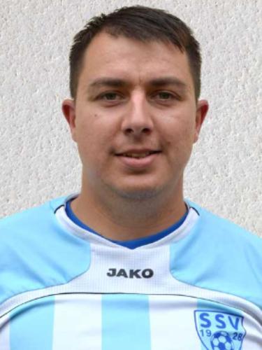 Manuel Darge