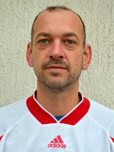 Dirk Stolzenberg