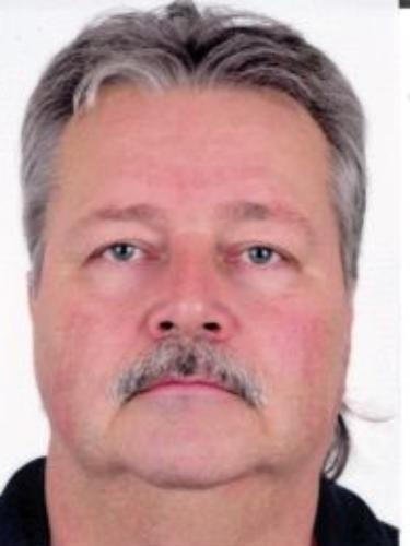 Lutz Fischer