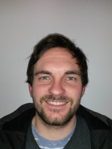 Marius Schneider