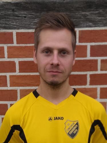 Lars Kamphues