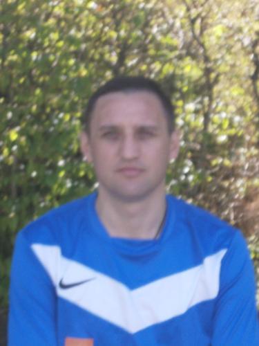 Vasile Jambu