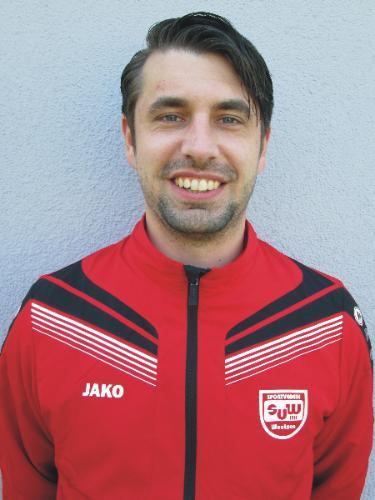 Julian Koppe