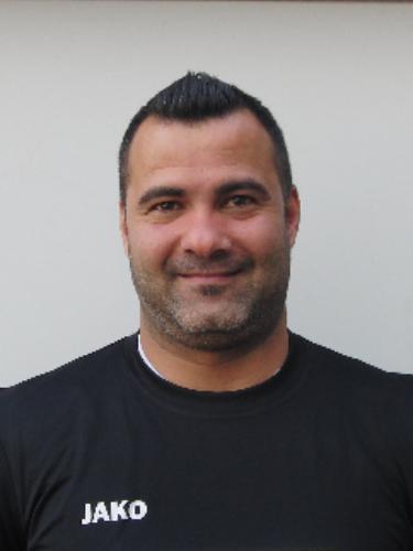 Kerem-Selim Kacar