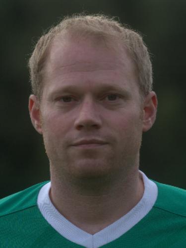 Marco Möller