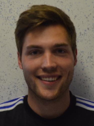 Malte Oliver Hinsch