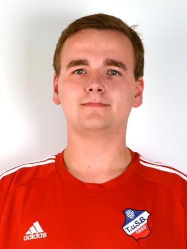 Henrik Oluf Roeloffs