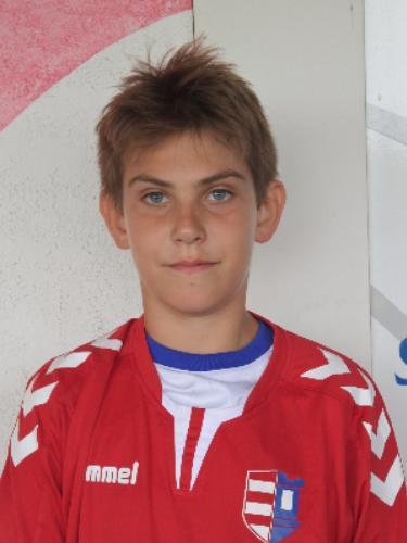 Daniel Liebermeister