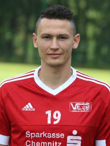 Sergiy Sharovara