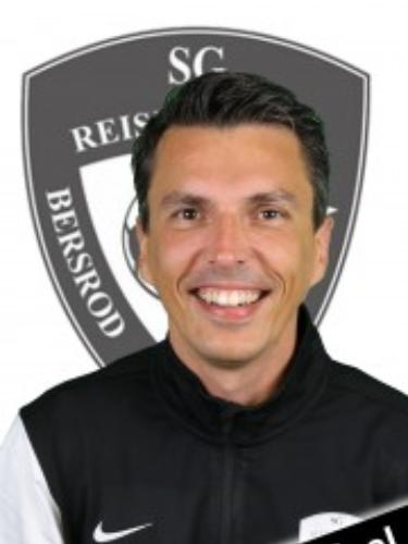 Rafael Filuciak