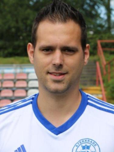 Sven Zeitler
