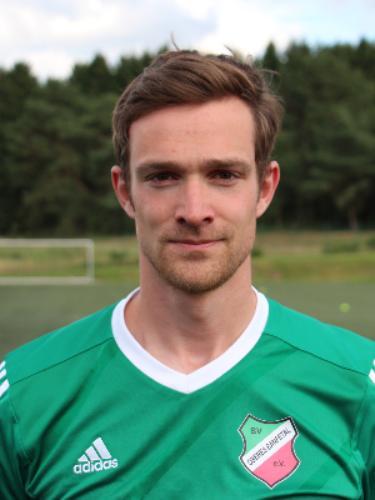 Dominik Wick