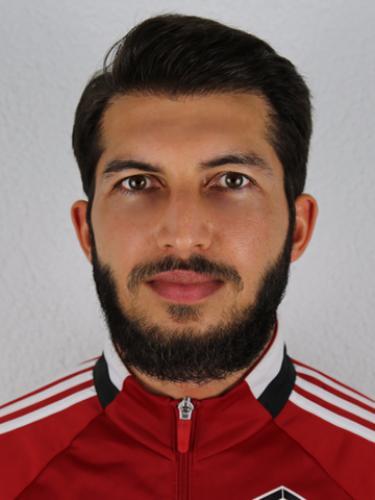 Hakim Achtary