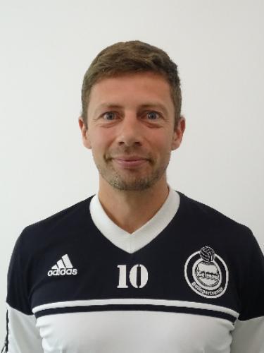 Lars Kolditz