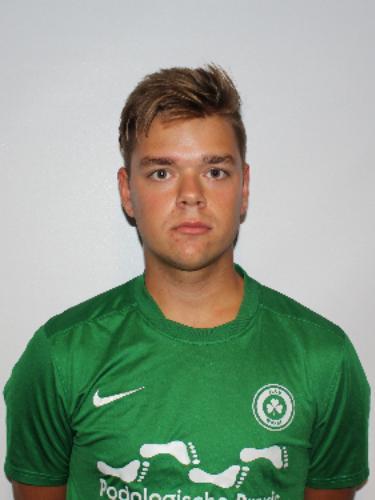 Marcel Hakenes