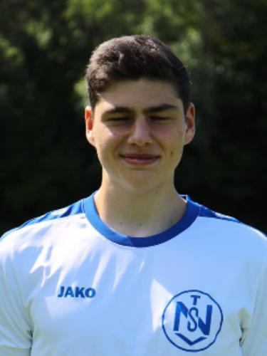 Bastijan Borovac