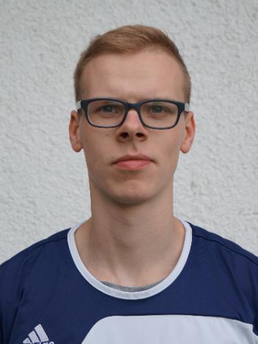 Luca Henning