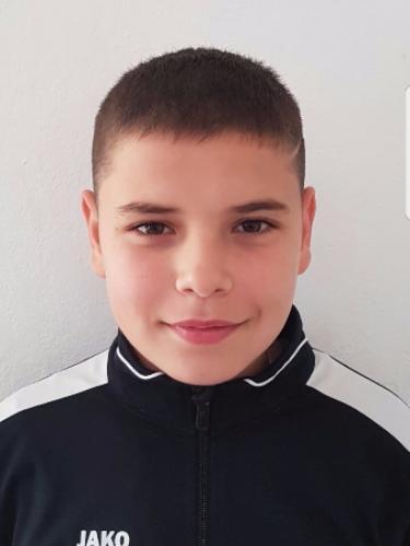 Mustafa Khayat