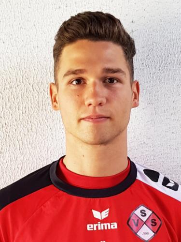 Marco Gieseker
