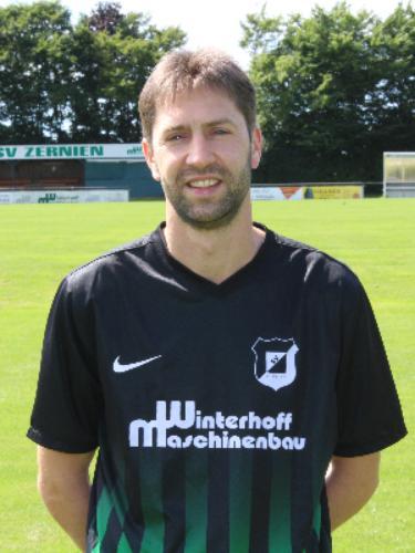 Torsten Specht