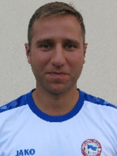 Szymon Nabzdyk