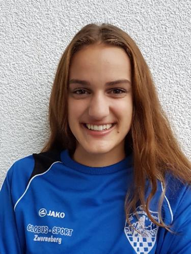 Celina Pfrommer