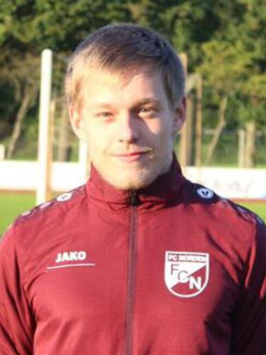 Hendrik Ippen