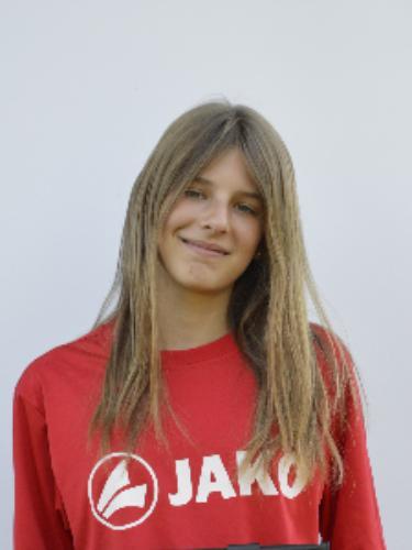 Marlene Hagel