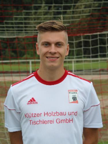 Tobias Krause