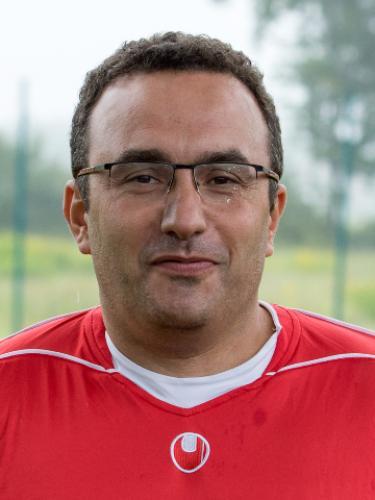 Rahmi Yigci