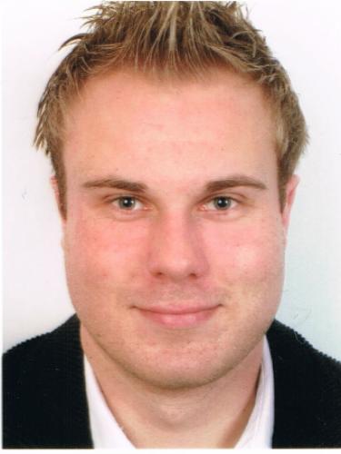 Stefan Derndinger