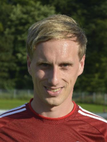 Nico Schmerling
